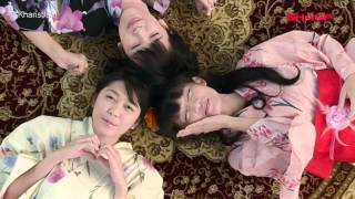 Video 【HD】JKT48 - Baby ! Baby ! Baby ! 1080p download MP3, 3GP, MP4, WEBM, AVI, FLV Oktober 2018