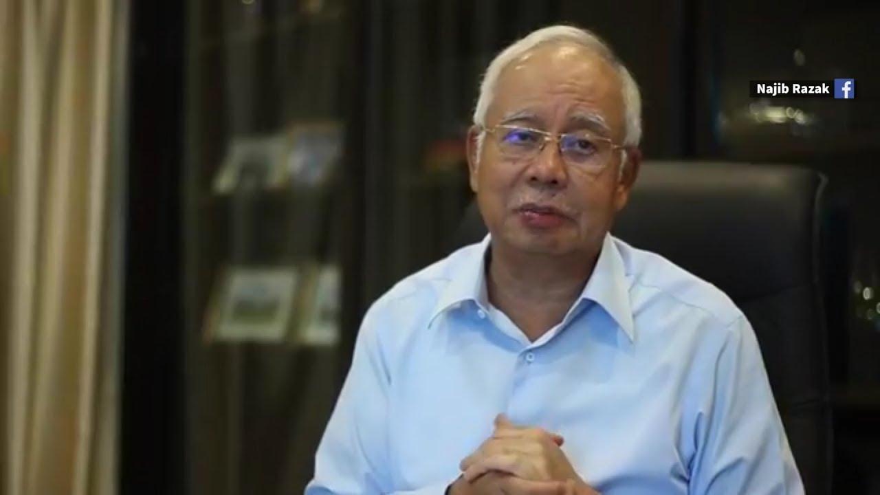 Singapura Kembalikan $40 Juta kepada Malaysia dalam Skandal yang Membelit Asia hingga AS