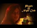 People @ Night Club || Mahathalli
