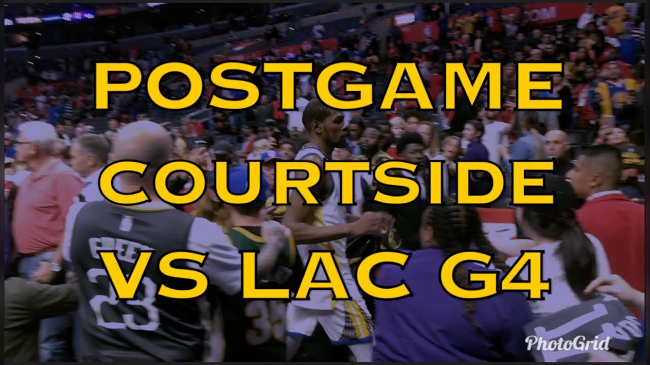 Postgame Notes: Lakers 106, Kings 110 (4/30/21)