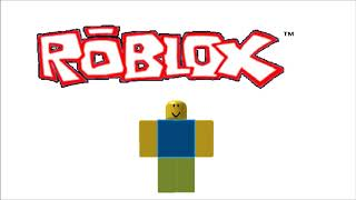 Roblox - Dynablocks (2004 Audio)