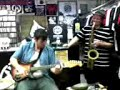 Vic Ruggiero, Dave Hillyard - Make me smile (live@all ages)