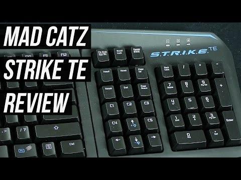 7 DRIVER CATZ MAD DOWNLOAD STRIKE
