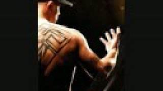 Chakuza  - Running Man