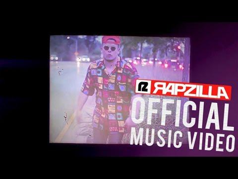 Skrip - F@ke Friends music video - Christian Rap