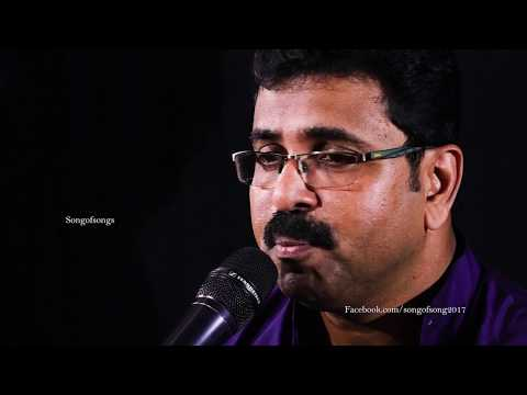 Shudhar Sthuthikum    |rufus | Malayalam Christian songs