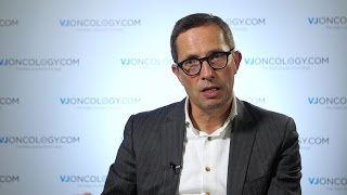 Panitumumab data presented at ESMO 2016: depth of response and selecting the right patients
