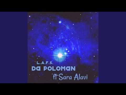 Love at First Sight (feat. Sara Alavi)