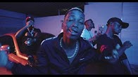 Lil Frosh -  'Fifty' (Official Video)