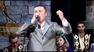 Գյումրինամե (Armenian music) mp3