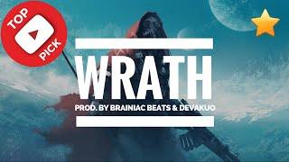 Hard Rap Beat | Beat Rap Agresivo Anger | Hardcore Rap Beats