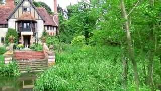 Beautiful place to live in the countryside Aylesburyu. Thumbnail
