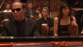 flörtöl veled egy ingyenes zongorapartitúra komoly társkereső nők