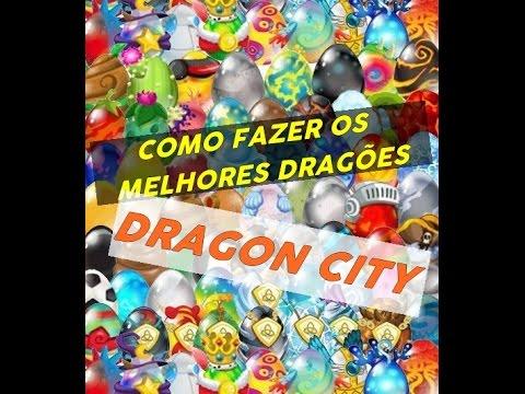Dragon City Galactic Island Hack