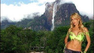 Discover Venezuela