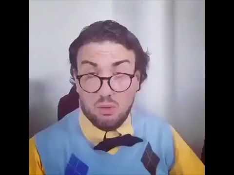 Самый смешной клип в мире