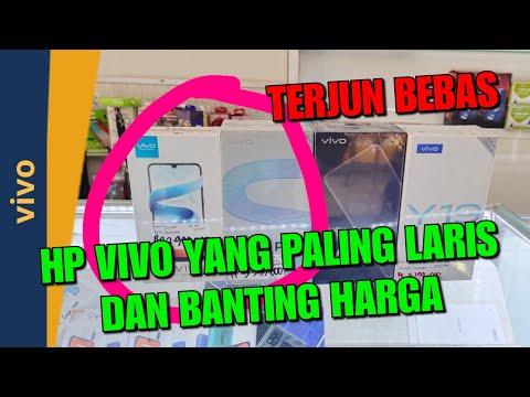 5 HP Vivo Y Series Turun Harga 1 Jutaan!! MAKIN MURAH - 2020 Halo sahabat mikhayla id….. sedang cari.