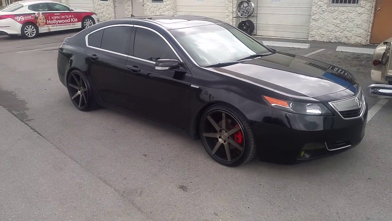 detail on for acura tl lionautos sale home img