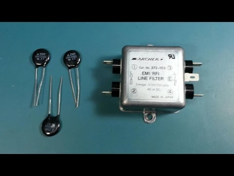 018-Power Supply--AC Power (3)