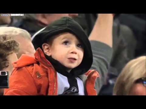 Juventus Song