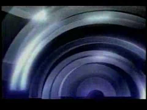 Vinheta TV Fronteira