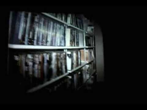 Atividade Paranormal Marcados Pelo Mal Final Youtube