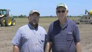 Hybrid Rice - Farmer Experiences With RiceTec Varieties