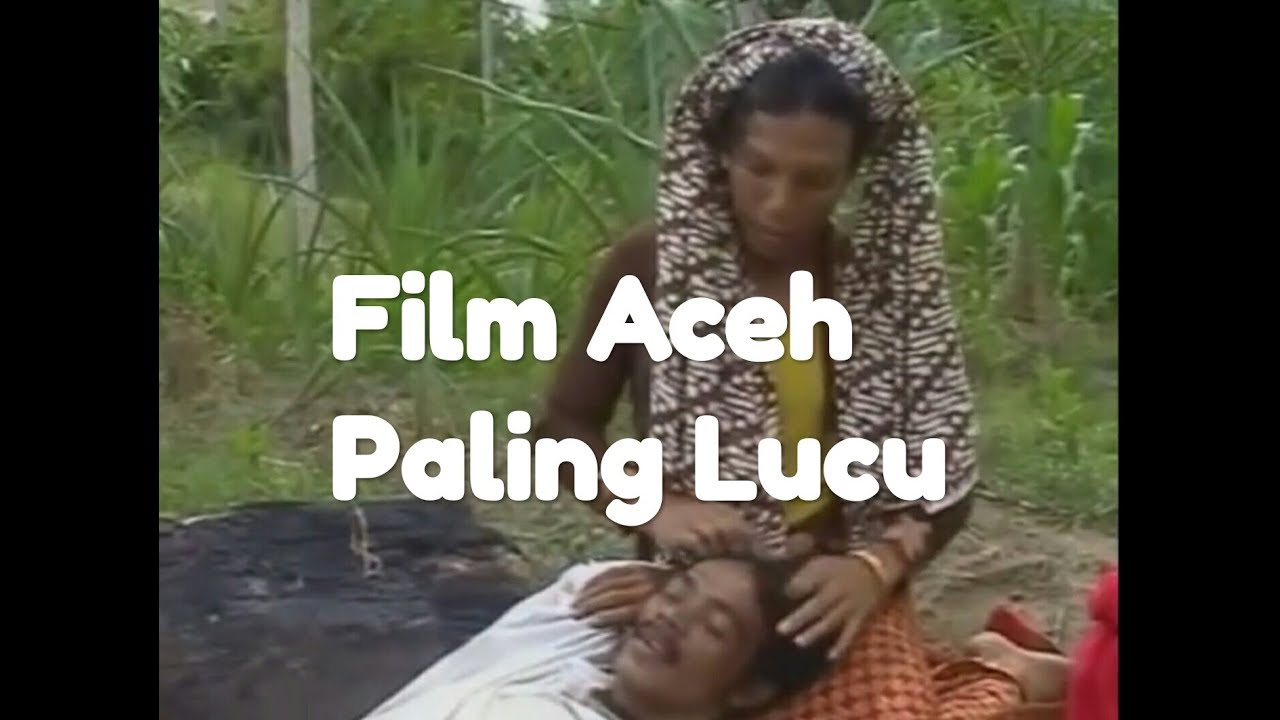 80+ Gambar Lucu Aceh Paling Bagus
