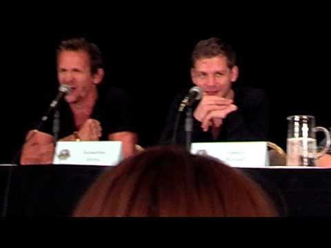 The Vampire Diaries cast Drinking Game and Fifty Shades of Grey