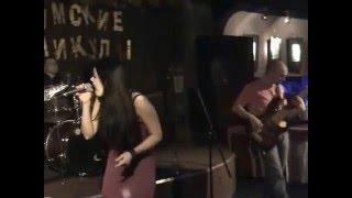 the Strekoza - (от печали до радости) 2008 г.