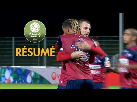 Clermont Foot -