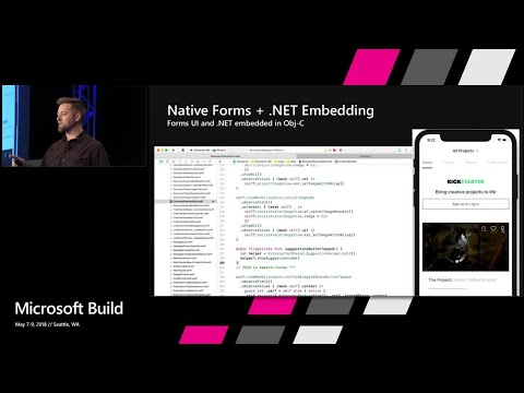 What's new in Xamarin.Forms 3.0