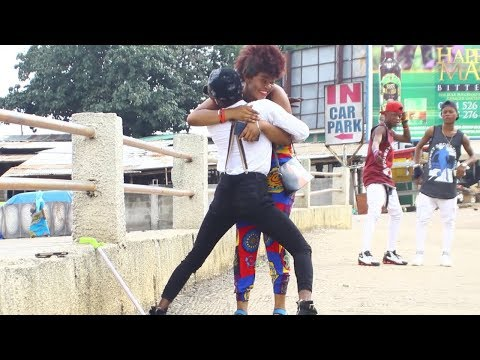 Ebony Sponsor ft Shatta Wale Remix Dance Video By YKD yewo krom dancers
