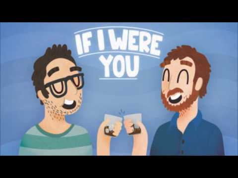 If I Were You - Episode 198: Peyton Manning(Jake and Amir Podcast)