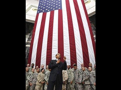 MSM Fails on Obama Iraq Troop Withdrawal