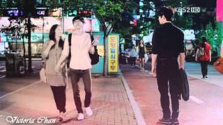 K-Drama Mix || Зачем придумали Любовь? ||