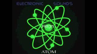 Atom - During Afternoon