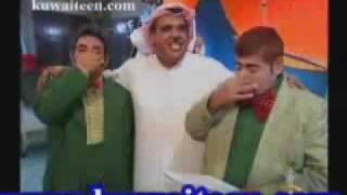 Zapętlaj ريحان - (2) قرقيعان - داوود حسين .flv | kymo07