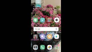 Gambar cover Ubah whatsapp versi baru ke versi yang lama