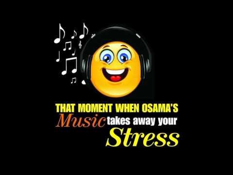 OSAMA ft JAH FLINT - NDIMIRIRE (TIVE PAMWE ALBUM)