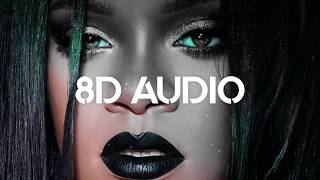 Download 🎧 Rihanna - Needed Me (10D AUDIO | better than 8D or 9D) 🎧 Mp3 and Videos