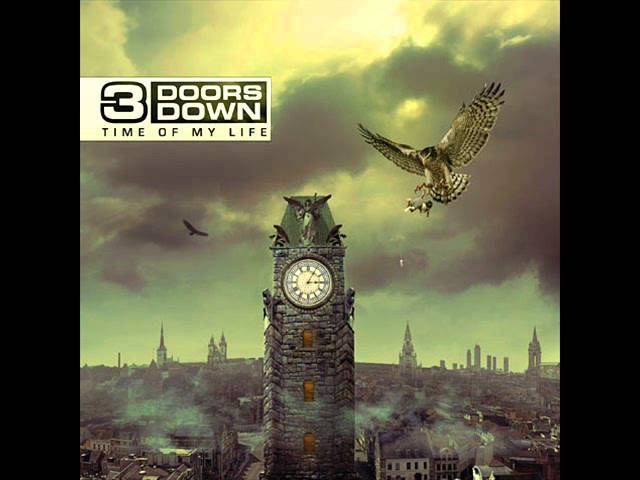3-doors-down-round-and-round-instrumental-acoustic-cover-lptr93