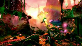 Trine2: Alluring Adventure Gameplay HD