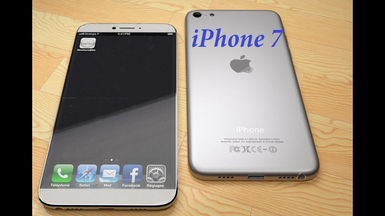Iphone  Gold Skin