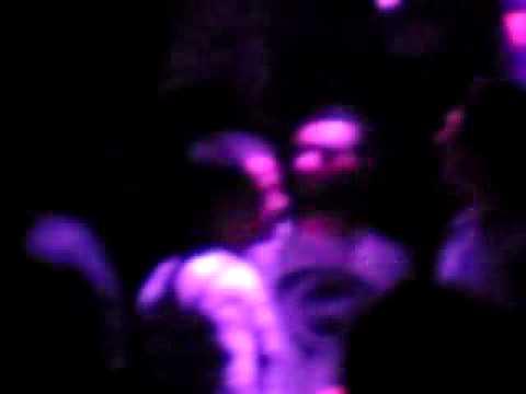sharam-republic club patra 11/12/2010