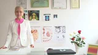 LA CLAMIDIASIS: LA EPIDEMIA DEL SIGLO XXI