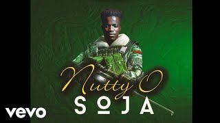 Nutty O - SOJA (Audio)