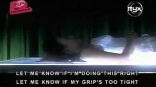 Sponge Cola - Gemini [MTV]