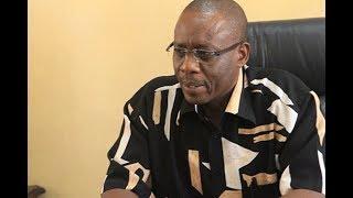 Gunmen shoot and kill five people in Elwak town, Mandera County