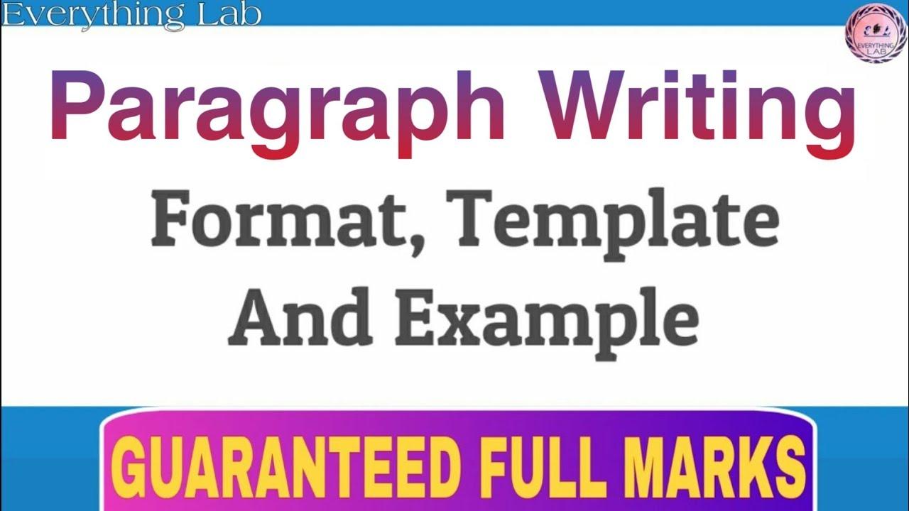Popular phd essay writer website usa